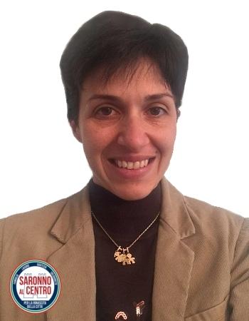 Francesca Volontè