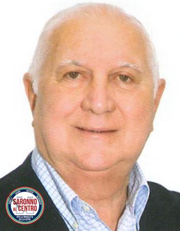 Giulio Lenzi