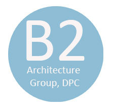 B2 Logo.jpg