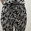 Thumbnail: Combinaison pantalon imprimée