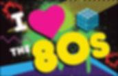I-Love-The-80s.jpg