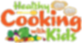 HCK logo2.png