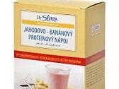 jahodovo-bananovy-proteinovy-napoj-2.jpg