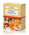 111proteinovy-broskynovy-caj.jpg
