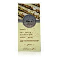 biela-cokolada-pistacia.jpg