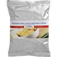 chipsy-smotana-cibulka.jpg