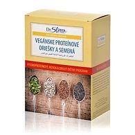 veganske-proteinove-oriesky-a-semena.jpg