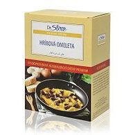hribova-omeleta.jpg