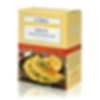 omeleta-s-provensalskymi-bylinami.jpg