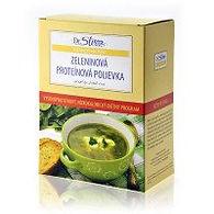 zeleninova-proteinova-polievka.jpg