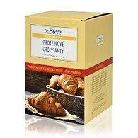 proteinove-croissanty.jpg