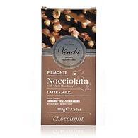mliecna-cokolada-s-lieskovcami.jpg