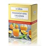pomarancovy-napoj-s-kolagenom.jpg