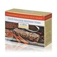 dvojito-cokoladova-proteinova-tycinka.jp