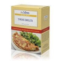 syrova-omeleta.jpg