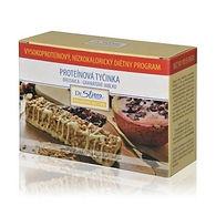 proteinova-tycinka-brusnica-granatove-ja