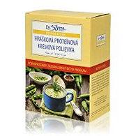 hraskova-proteinova-kremova-polievka.jpg