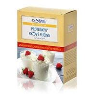proteinovy-ryzovy-puding.jpg