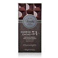 extra-horka-cokolada-bez-cukru.jpg