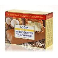 proteinove-kokosove-tycinky-v-cokolade.j