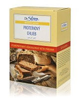 proteinovy-chlieb.jpg