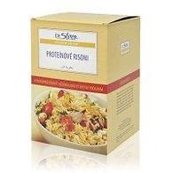 protein-risoni.jpg