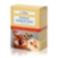 proteinovy-karamelovy-dezert.jpg