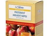 proteinovy-jablkovy-napoj-2.jpg