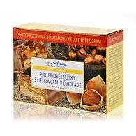 proteinove-tycinky-lieskovce-v-cokolade.