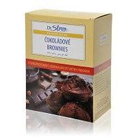 cokoladove-brownies.jpg