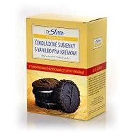 cokoladove-susienky-vanilka.jpg