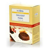 cokoladovy-puding.jpg