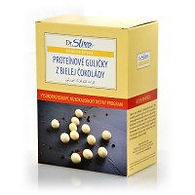 proteinove-gulicky-z-bielej-cokolady.jpg