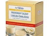 proteinovy-dezert-s-bielou-cokoladou-2.j
