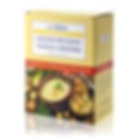 cibulova-proteinova-polievka-s-krutonmi.