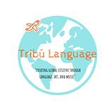 NEW Tribu Logo.png