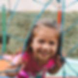 Pexels Child Playing.jpg