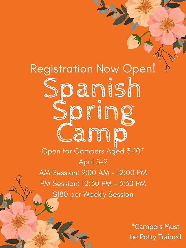 Spanish Spring Camp.jpg