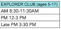Explorer Club.png