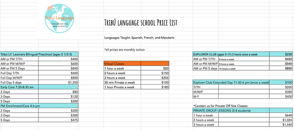 Class Pricing.png