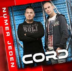 Cord-01.jpg