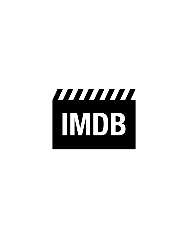 imdb5