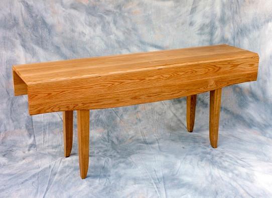 narrow table 1.jpg