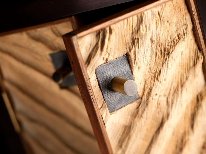 cabinet copper handle detail2.jpg