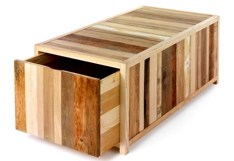 Hidden draw chest 2-72dpi.jpg