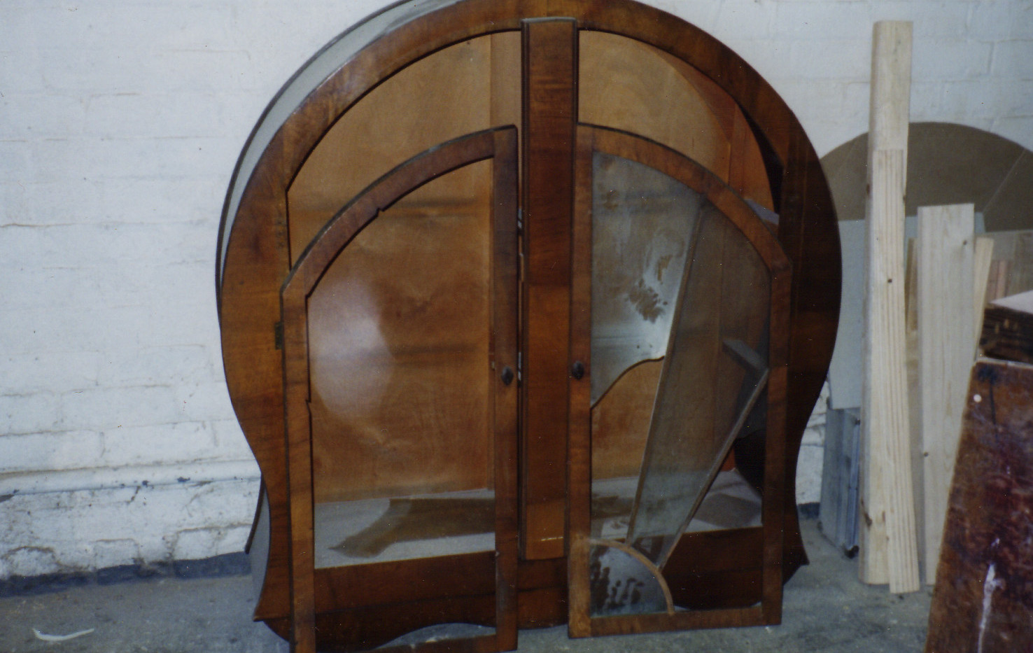 Deco cabinet before restoration.jpg