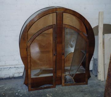 Deco cabinet before restoration.jpg