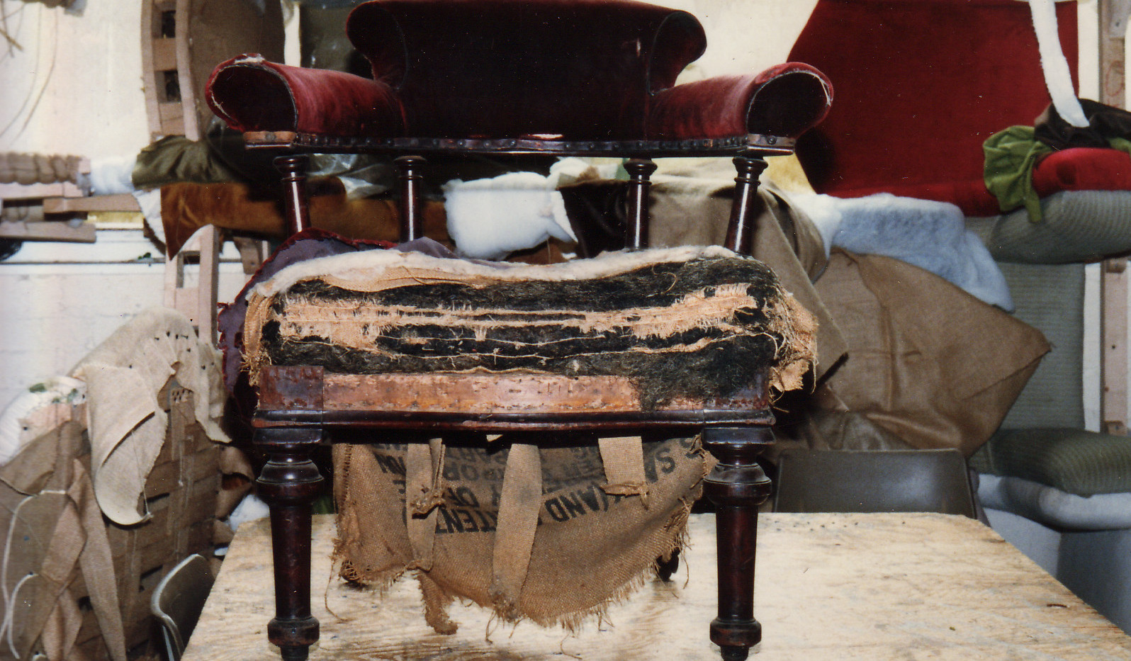 library chair before restoration.jpg