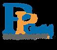 ppg-guild-logo.png