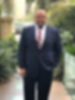 Ahmed ElBeheary